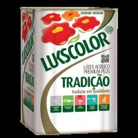 0468_tinta-latex-acrilico-tradicao-premium-plus-18-lt-branco-lukscolor-02367_m1_637276477072050773