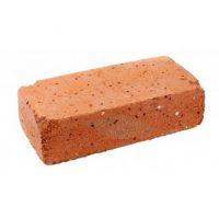tijolo-comum